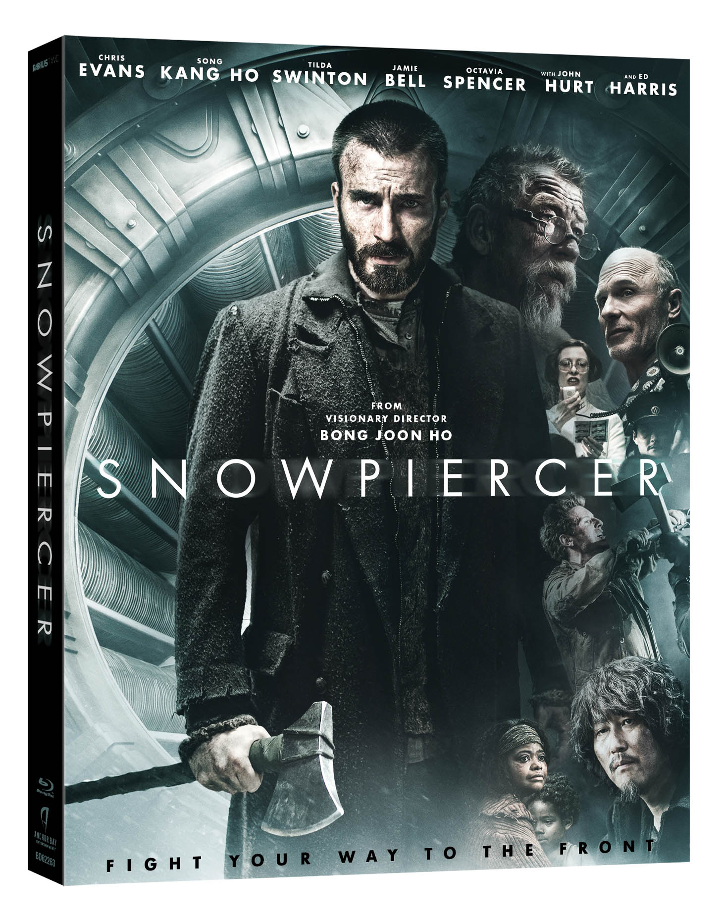 Download Torrent Snowpiercer.2013.1080p.BluRay.x264 ...