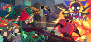 super time force ultra pic