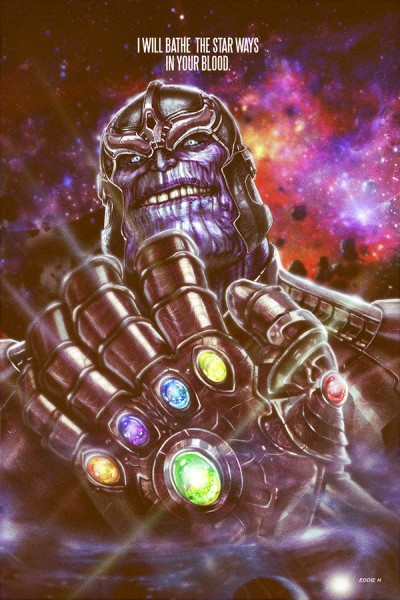 thanos___infinity_gauntlet_by_eddieholly-d5iotsk
