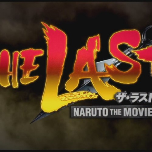 New extended trailer for The Last: Naruto the Movie