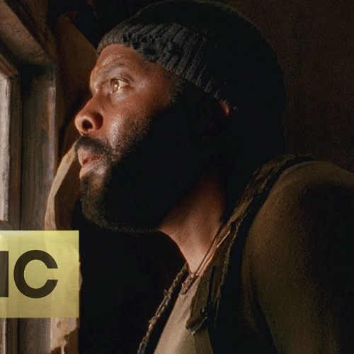 Tyreese finds company in new The Walking Dead Season 5 teaser