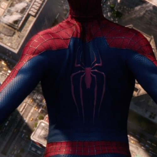 Rumor: Sony and Marvel Studios negotiating to bring Spider-Man to the MCU