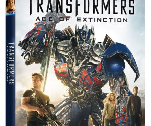 transformers age of extinction_BD_OSLV_3DEXTRASKW_MECH
