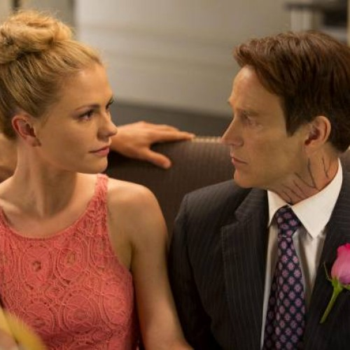 Opinion: Why the 'True Blood' finale made sense