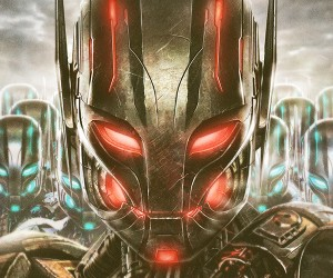 ultron_sm_by_eddieholly-d7t1n36