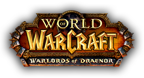 wow-warlords-of-draenor-banner