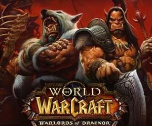 wow-warlords-of-draenor.v8551