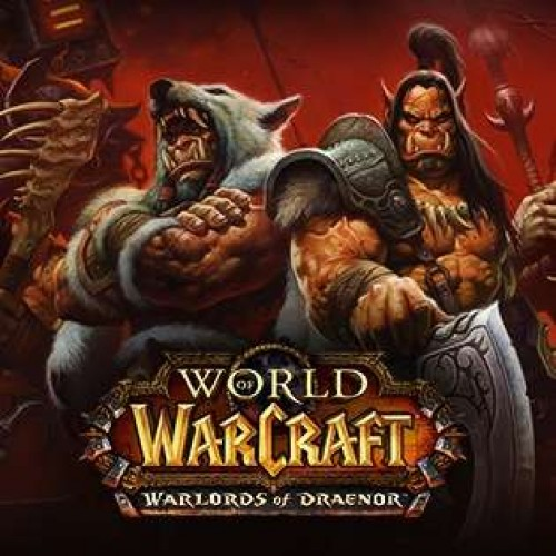 World of Warcraft loses 3 million subscribers