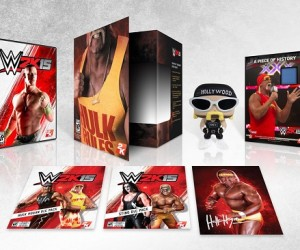 wwe2k15-hulkamania-edition