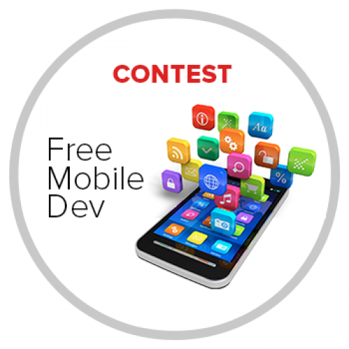 TechBlocks contest offers up to $30,000 for app development!