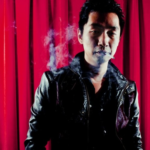 Longtime Silent Hill composer Akira Yamaoka wants in on Kojima's Silent Hills