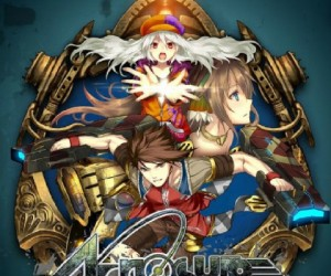 Arnosurge-PS3