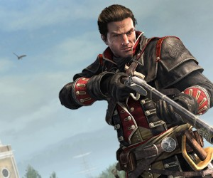 Assassins_Creed_Rogue_Rifle_1409668974