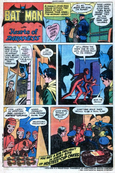 COMICAD_hostess_batman_heart_of_Darkness