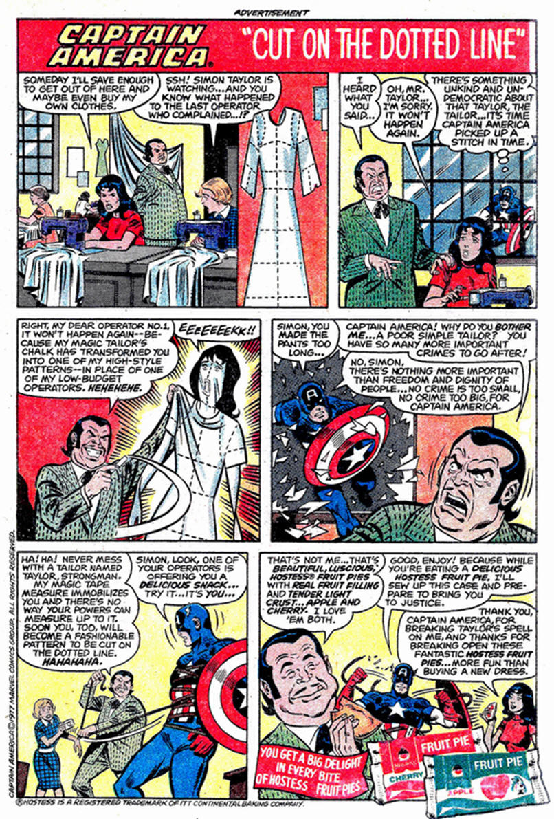 COMICAD_hostess_captain_america_cut_on_dotted_line