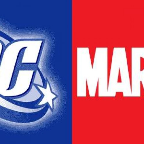 Marvel isn't pulling the plug on production anytime soon
