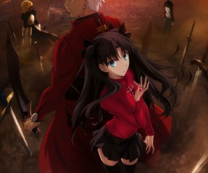 Fatestaynight_ufotableTV