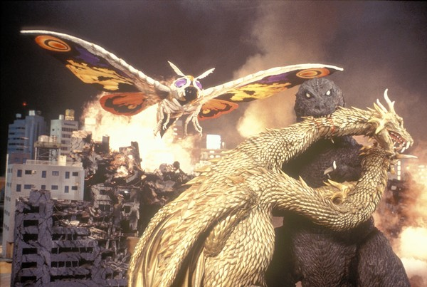 Godzilla-Mothra-and-King-Ghidorah-Giant-Monsters-All-Out-Attack