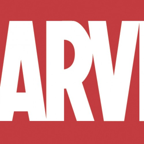 Marvel's deadliest characters now ranked by body count