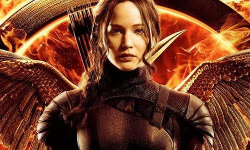 Are we getting The Hunger Games prequels?