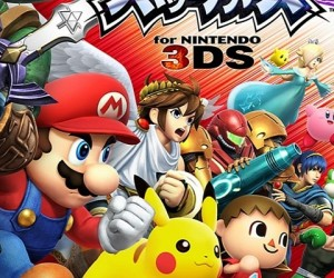 Super-Smash-Bros-3DS-Demo-Comes-with-a-Handy-Instructional-Video
