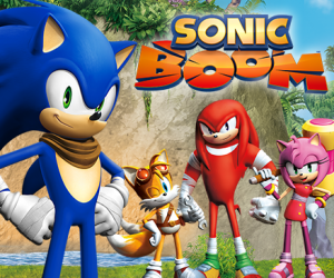 TM_WiiU_SonicBoom