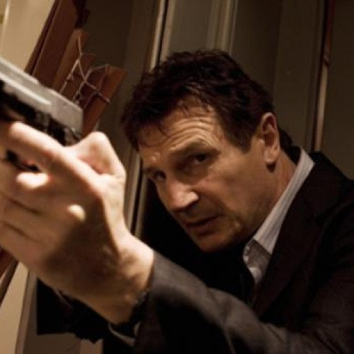 Who is left to be Taken?  Find out in the new Taken 3 trailer released today