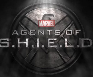 agents_of_shield_s02_logo