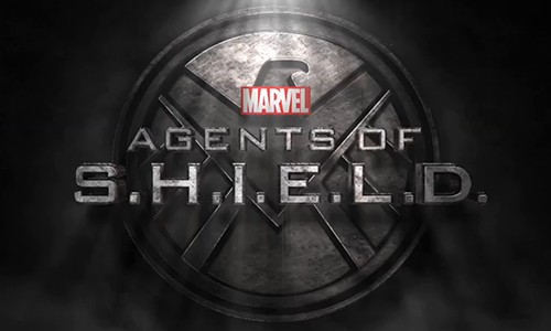 What does Marvel have in store for Agents of S.H.I.E.L.D.?