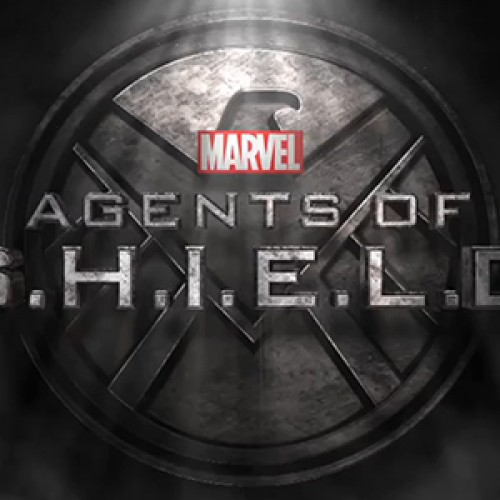 S.H.I.E.L.D. agents assemble: Marvel releases Agents of S.H.I.E.L.D. season 2 cast photo