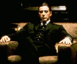 al_pacino_marvel_movie_the_godfather