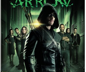 arrow season 2 blu-ray Box Art 1.JPEG