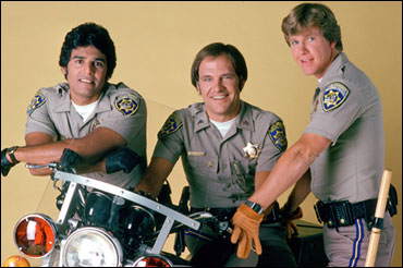 List of CHiPs episodes - Wikipedia