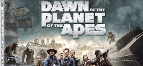 dawn of the planet of the apes thumb