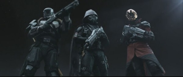 destiny live-action 3