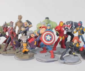 disney infinity 2 marvel super heroes 4