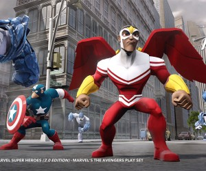 disney infinity marvel super heroes falcon_avg_1 copy