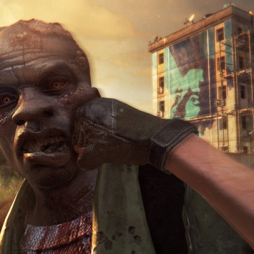 Techland's Dying Light coming January 27, 2015