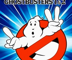 ghostbusters_boxart