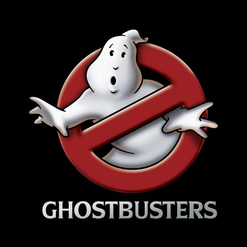 Ghostbusters reboot to film in New York City