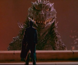 godzilla-2000-1999-movie-review-ending-face-off
