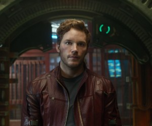 guardians-of-the-galaxy-Chris-Pratt1