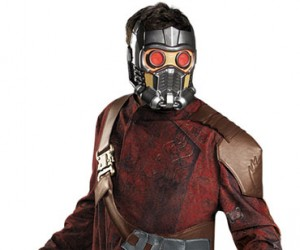 guardians of the galaxy star-lord costume thumb