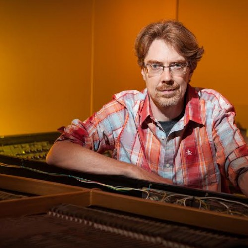 Interview with composer Jesper Kyd on Metal Hurlant Chronicles, Assassin's Creed and Borderlands