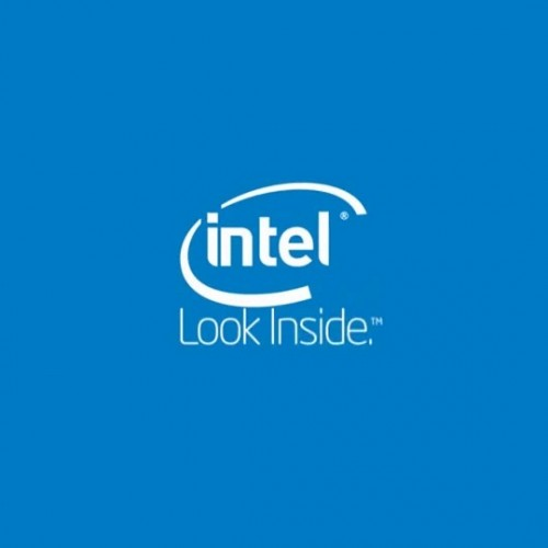 It's a tablet storm from Intel