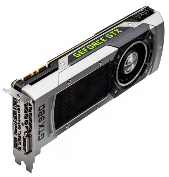 nvidia_geforce_gtx_980_top-100442240-orig
