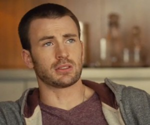 playingitcool chris evans