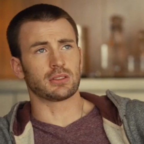Chris Evans and other Marvel actors unite with rom-com Playing It Cool