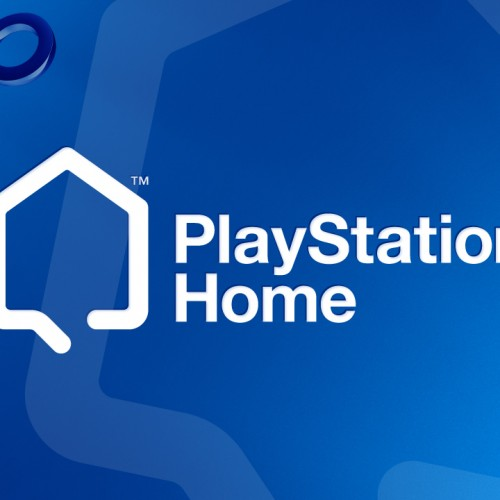 PlayStation Home is shutting down next year