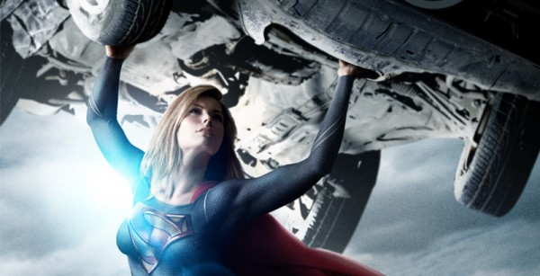 supergirl_4_by_jeffach-d697u8o thumb